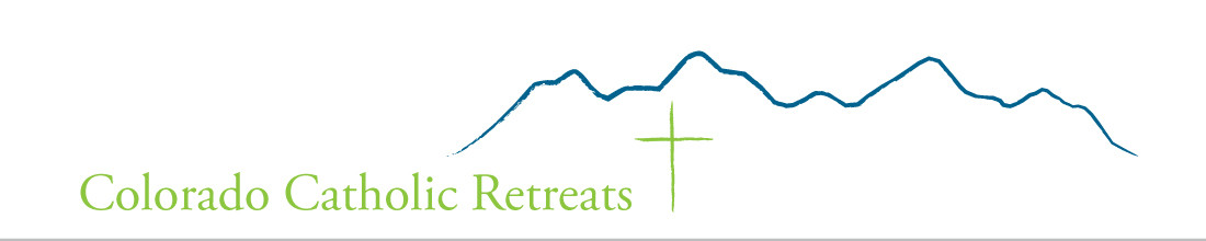 Colorado Catholic Retreats